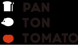パン・トン・トマト
